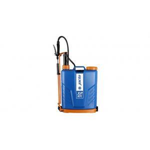 Pulverizador Jacto XP 12 – 12 litros