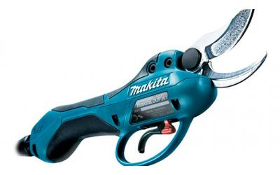 Tesoura de Poda Makita DUP361Z