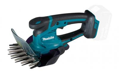 Tesoura Makita DUM604ZX