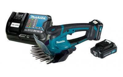Tesoura Makita UM600DSAE