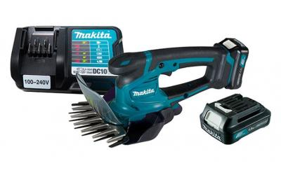 Tesoura Makita UM600DSYE