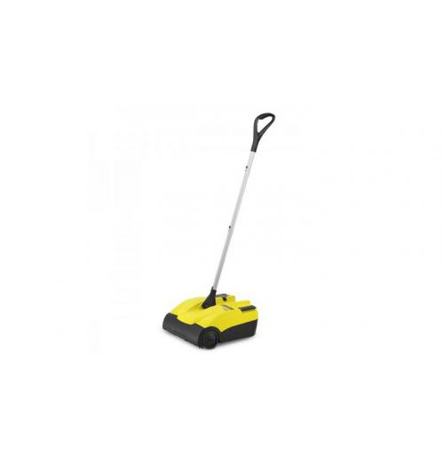 Varredeira Manual Karcher KM 35/5