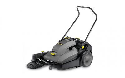 Varredeira Manual Karcher KM 70/30C