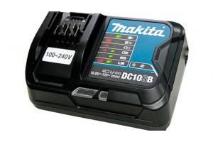 Tesoura Makita UM600DSAE